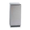 Ice-O-Matic GEMU090 Ice Maker with Bin Nugget-Style