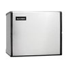 Ice-O-Matic ICE0320FA Cube Ice Machine
