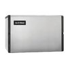 Ice-O-Matic ICE0400FA Ice Maker, Cube-Style