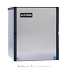 Ice-O-Matic ICE0926FR Ice Maker, Cube-Style