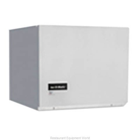 Ice-O-Matic ICE1506FR Ice Maker, Cube-Style