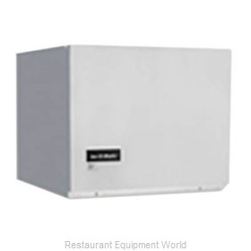Ice-O-Matic ICE1506HT Ice Maker, Cube-Style