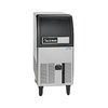 Ice-O-Matic ICEU070A Undercounter Compact Ice Machine