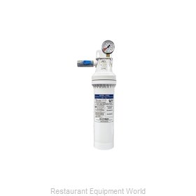 Ice-O-Matic IFQ1 Water Filtration System