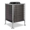 Unidad Condensadora Remota <br><span class=fgrey12>(Ice-O-Matic RCA-2061 Remote Condenser Unit)</span>