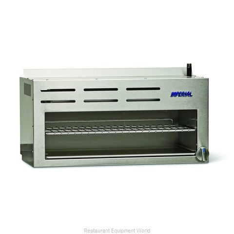 Imperial ICMA-36 Cheesemelter