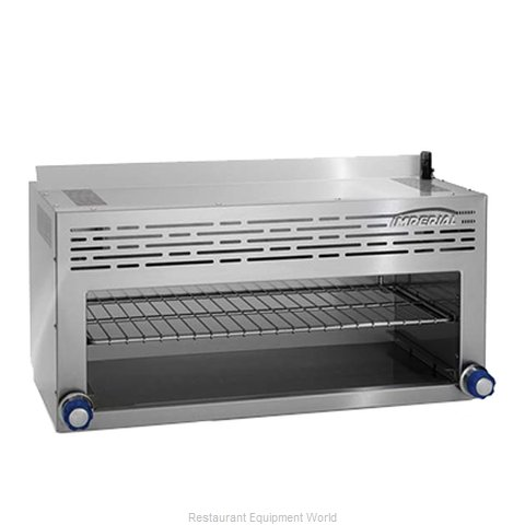 Imperial ICMA-60 Cheesemelter