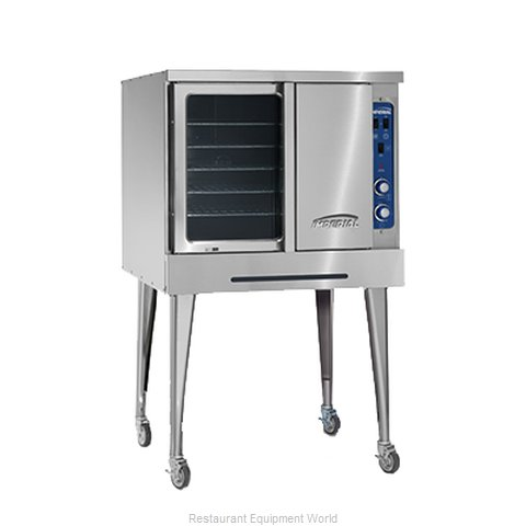 Imperial ICVDE-1 Oven Convection Electric