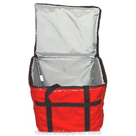Intedge CIFC-2 Insulated Food Carrier