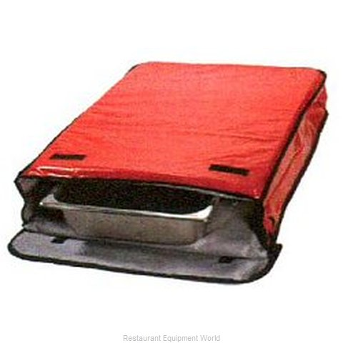 Intedge IPK-5 Insulated Sheet Pan Carrier