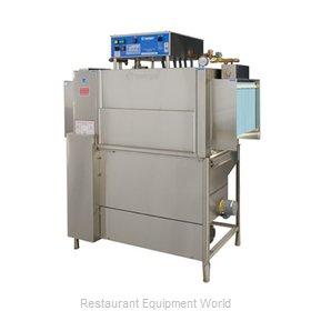 Insinger ADMIRAL 44-4 Dishwasher, Conveyor Type