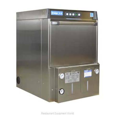 Insinger RL-30 Dishwasher, Undercounter (Magnified)