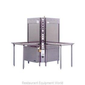 Insinger SW-12-C Dishwasher, Pot/Pan/Utensil, Door Type