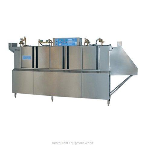 Insinger TRAC 878 RPW Tray Washer