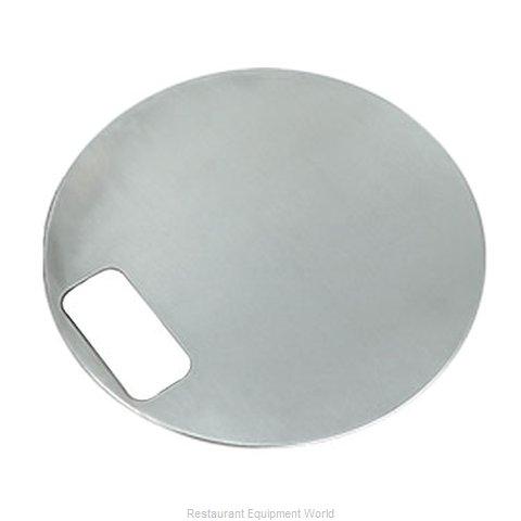 InSinkErator 18 BOWL COVER Disposer Accessories