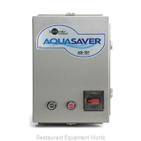 InSinkErator AS101K-5 Disposer Control Panel