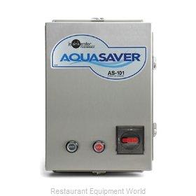InSinkErator AS101K-7 Disposer Control Panel