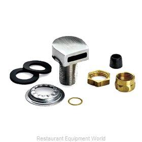 InSinkErator BOWL NOZZLE Disposer Accessories