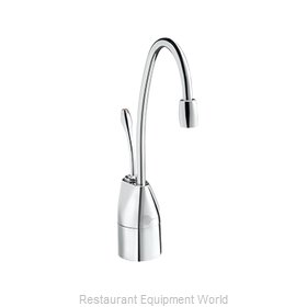 InSinkErator C1300 Hot Water Dispenser