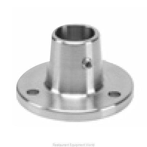 InSinkErator FT FLANGE Disposer Accessories