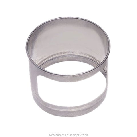 InSinkErator SLEEVE GUARD Silver Saver