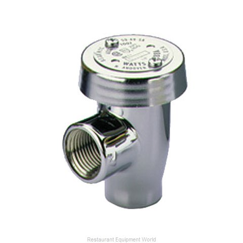 InSinkErator SYPHON STD Disposer Accessories