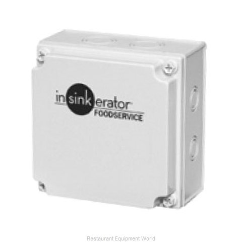 InSinkErator TDRELAY 460 Time Delay (Magnified)