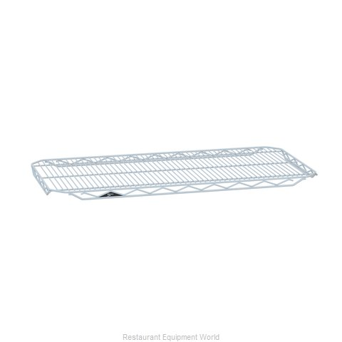 Intermetro 1448QW Shelving, Wire (Magnified)