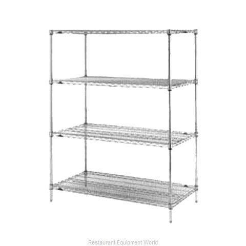 Intermetro 1818NC Shelving Wire