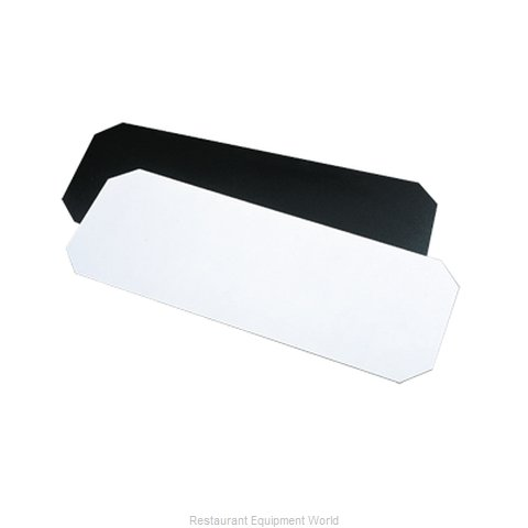 Intermetro 1824BWI Shelf Mat Cover