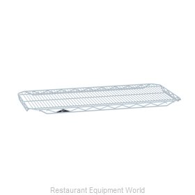 Intermetro 1848QW Shelving, Wire