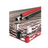Intermetro 1860NBL Shelving, Wire
