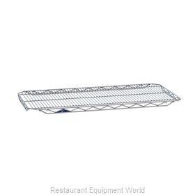 Intermetro 2160QBR Shelving, Wire