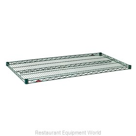 Intermetro 2172NK3 Shelving, Wire