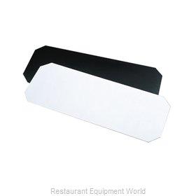 Intermetro 2424BWI Shelf Mat Cover