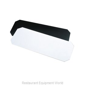Intermetro 2436BWI Shelf Mat Cover