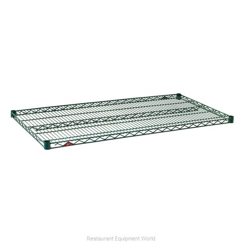 Intermetro 2436NK3 Shelving, Wire (Magnified)