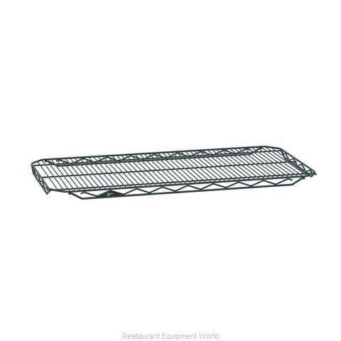 Intermetro 2436Q-DSG Shelving Wire