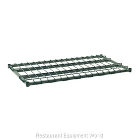 Intermetro 2448DRK3 Dunnage Shelf