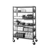 Intermetro 54UPS Super Erecta Post