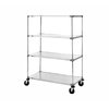Intermetro 63UP Super Erecta Post