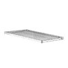Intermetro A1836NC Super Adjustable Super Erecta Shelf