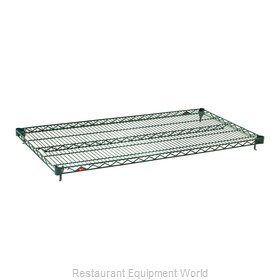 Intermetro A2430NK3 Super Adjustable Super Erecta Shelf