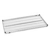 Intermetro A2460NC Super Adjustable Super Erecta Shelf