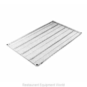 Intermetro A3060NS Super Adjustable Super Erecta Shelf