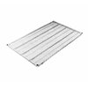 Intermetro A3072NC Super Adjustable Super Erecta Shelf