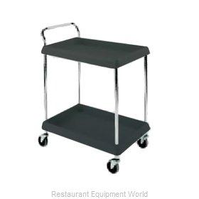 Intermetro BC2030-2DBL Cart, Transport Utility
