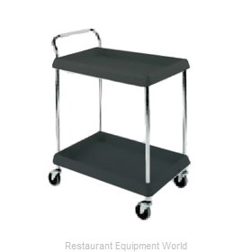 Intermetro BC2636-2DBL Cart, Transport Utility