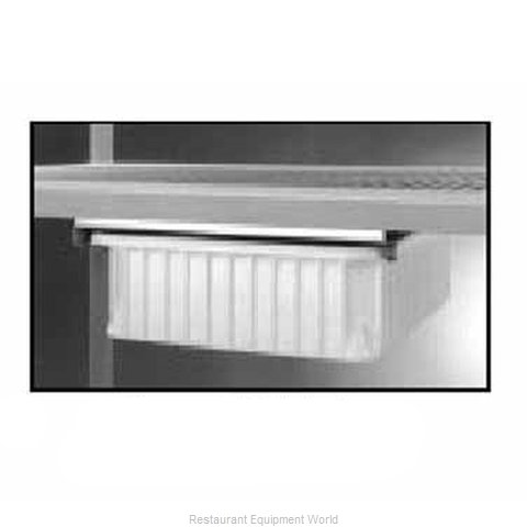 Intermetro BSD2224XB Shelving Accessories