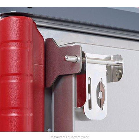Intermetro C54-TRVL Heated Cabinet, Parts & Accessories